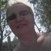 Ирина, 57, Херсон