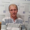 Александр, 46, г.Ульяновск