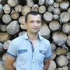 саша, 30, г.Тирасполь