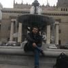 Віктор, 37, г.Бережаны