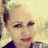 Ольга, 32, г.Кунгур