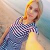 Оля, 20, Старобільськ