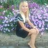 Анна, 45, г.Казань