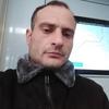 Гриша, 34, г.Самара