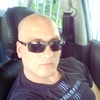 гриша, 29, г.Электроугли
