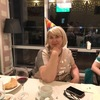 Татьяна, 49, г.Казань