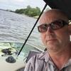 Петр, 54, г.Филадельфия