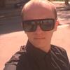 Антон, 25, г.Дзержинск