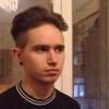 andru, 23, г.Санкт-Петербург