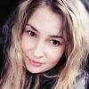 Юля, 31, г.Львов