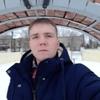серега, 23, г.Капустин Яр