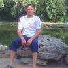 Александр, 34, Кропивницький