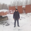 Артем, 29, г.Новосибирск