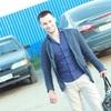 Сергей, 23, г.Орехово-Зуево