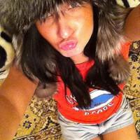 Бусинка, 32 года, Овен, Москва