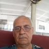 Григорий, 57, г.Павлодар