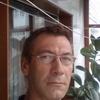 Сергей, 42, Луцьк