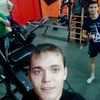 Влан, 23, г.Мариинск
