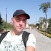 Роман, 37, г.Новосибирск
