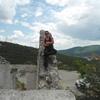 Андрей, 29, г.Кабардинка