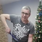 Владимир владимирский 30 Магадан