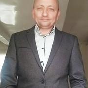 Михаил 46 Житомир