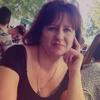 lia, 46, г.Милан