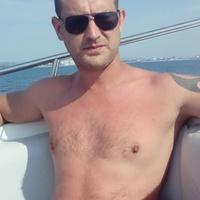 евгений, 35 лет, Козерог, Москва