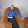 Владимир, 58, г.Великие Луки