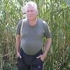 Алексей, 57, г.Донецк