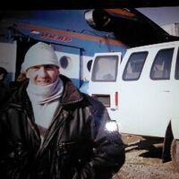 дмитрий, 48 лет, Овен, Магадан