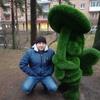 Sergey Efimov, 46, Sosnoviy Bor