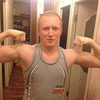 Иван, 35 лет, Стрелец, Дзержинск