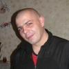 Андрей, 34, г.Пятихатки
