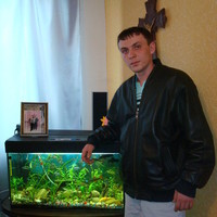 Александр Камильевич, 34 года, Стрелец, Уральск