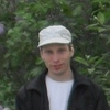 pavel, 35, Krasnoturinsk