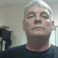 Sergey, 53 года, Овен, Уфа