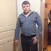 Петр, 37 лет, Скорпион, Ставрополь