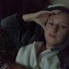 Liza, 16, Synelnykove