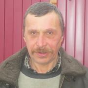 юрий 58 лет (Рак) хочет познакомиться в Дмитриеве-Льговском