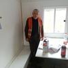 Bachram, 57, Bayreuth