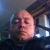 Ivan, 36, Khust