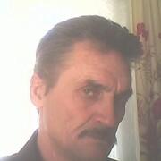 Владимир 54 Абатский