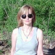 Татьяна Иванова 50 Сент-Питерсберг