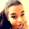 Оличка Красильникова, 17, г.Ростов-на-Дону