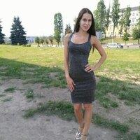 Маленькая, 23 года, Лев, Витебск