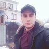 Ден, 18, г.Киев