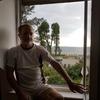 Вячеслав, 54, г.Калининград
