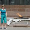 ЖАМИГА, 52, г.Новый Уренгой