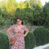 Валентина, 60, г.Прохладный